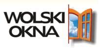 Przedsiębiorstwo Produkcyjno-Handlowo-Usługowe WOLSKI